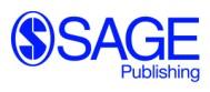 50_SAGE-Publishing-Logo_300ppi_CMYK-300x132