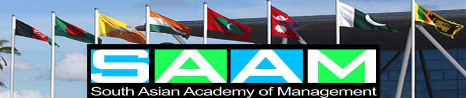 Case Studies on Human Resource Management   South Asian
